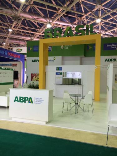 ABPA - Eos 3