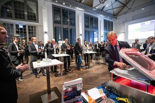People Food Industry Berlin 2019 1 (1)