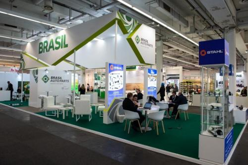 Products Brazil pavilion AT2019 1 (1)