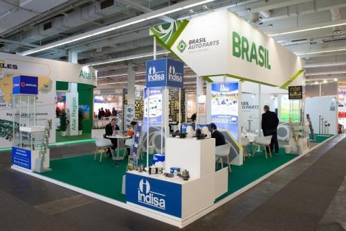 Products Brazil pavilion AT2019 2 (1)