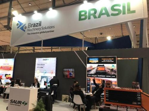 Products Brazil pavilion AT2019 4 (1)