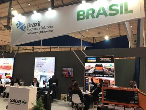 Products Brazil pavilion AT2019 4 (1)