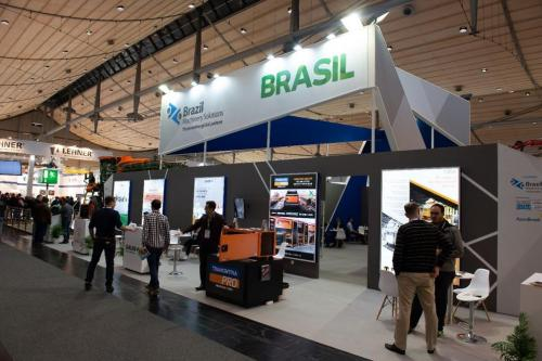Products Brazil pavilion AT2019 5 (1)